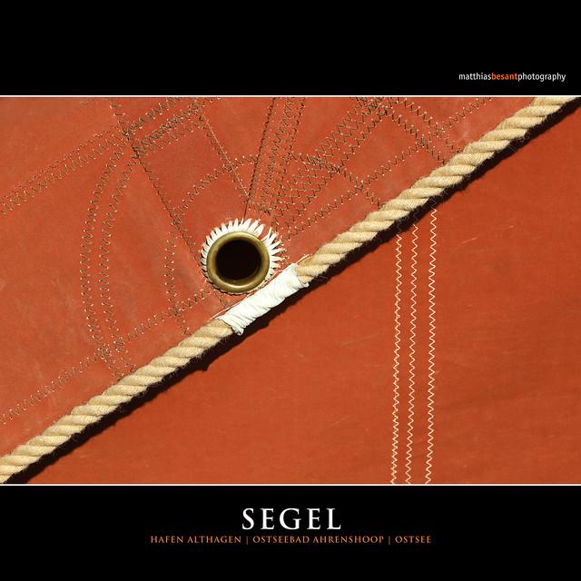 SEGEL