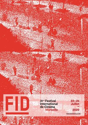 FID 2020