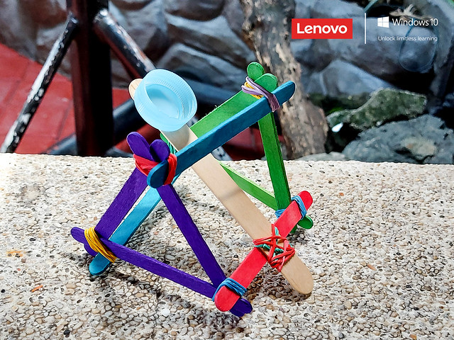 Lenovo Edvision Article 2 (19 of 19)