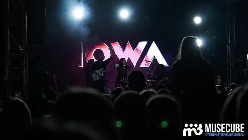 IOWA_ (18 of 38)