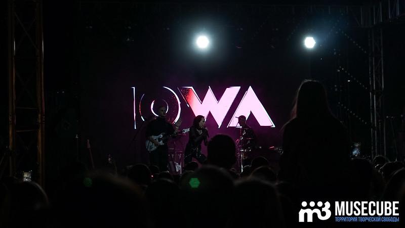 IOWA_ (19 of 38)