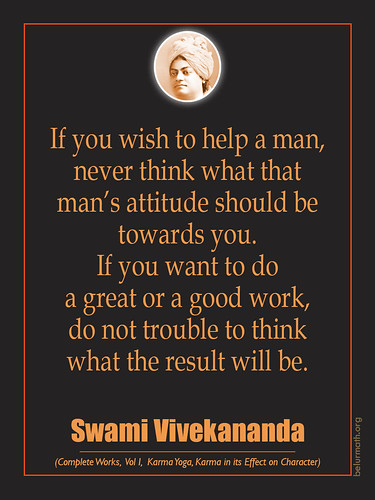 Quotation-Swami-Vivekananda