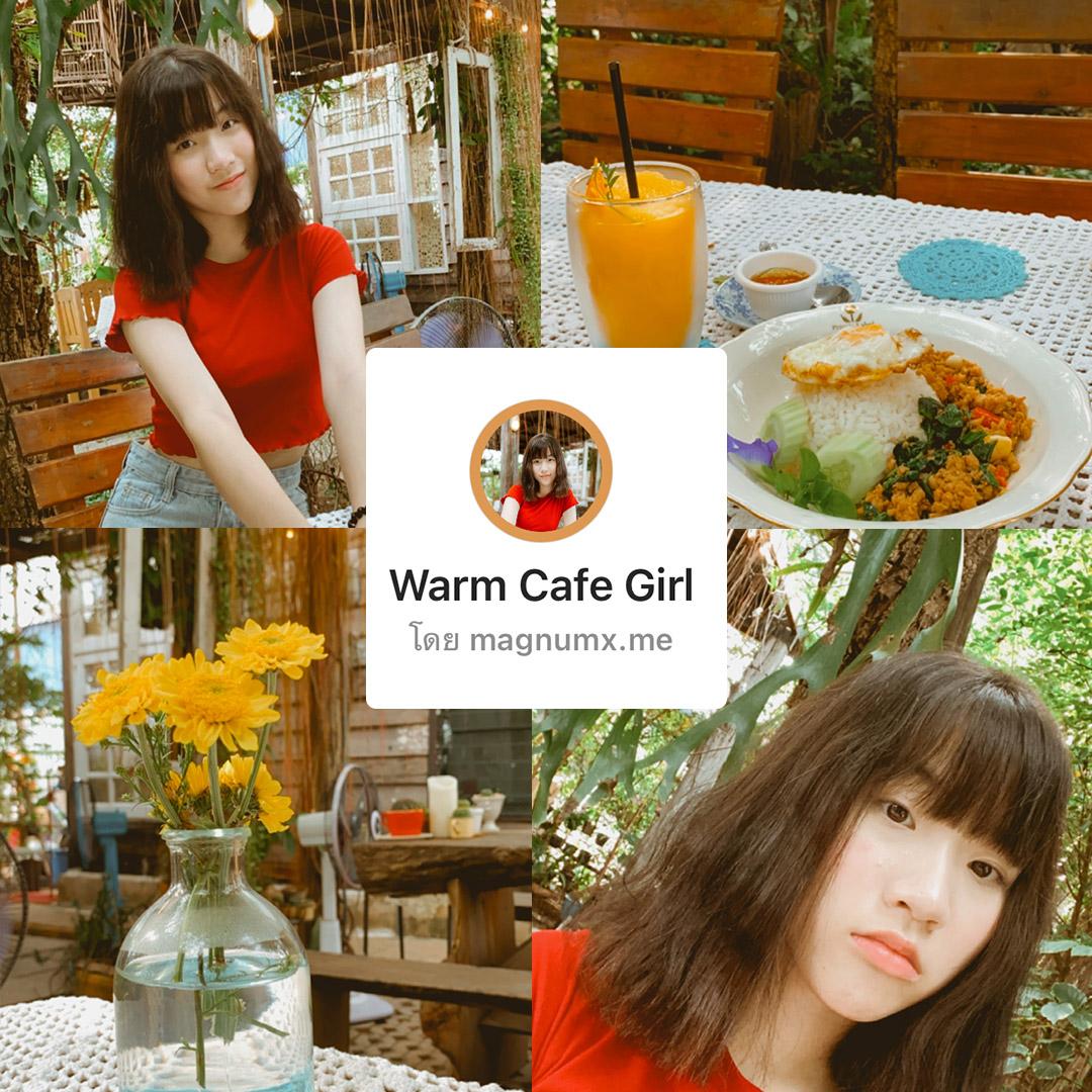 IG-filter-cafe-tone-03