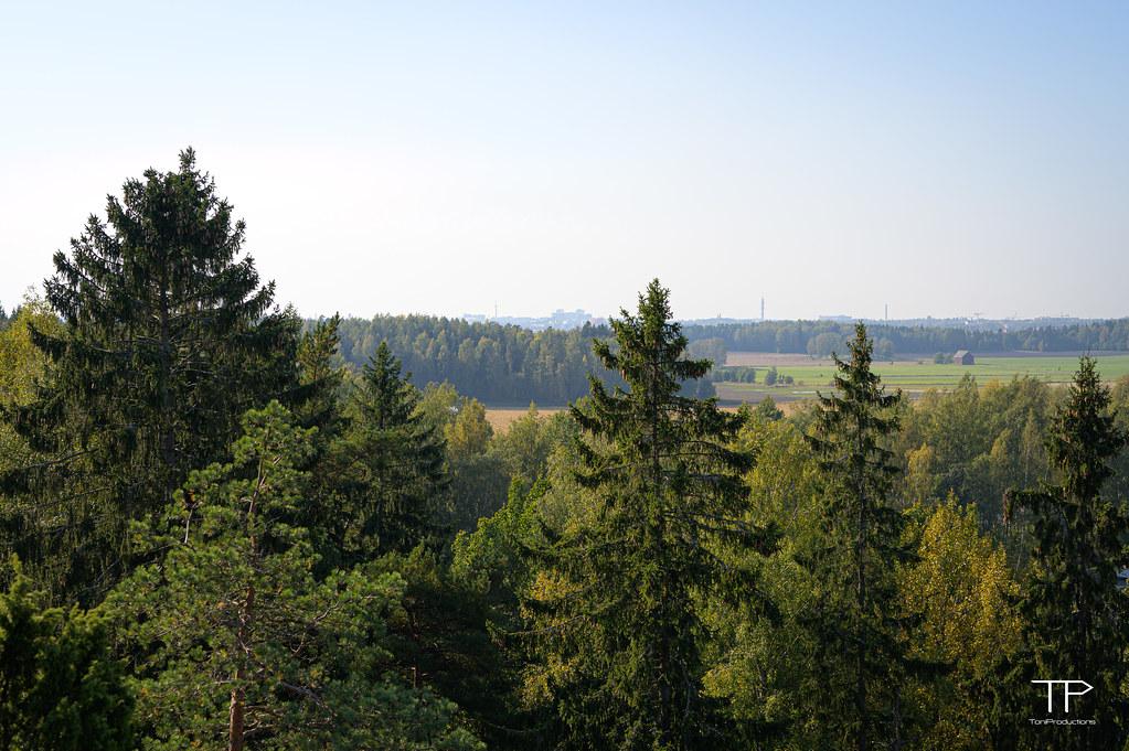 20-09-23_Viikki-2