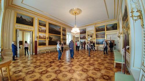 zamek królewski 2017 (22)