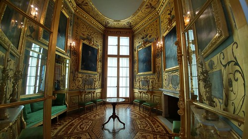 zamek królewski 2017 (19)