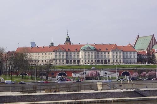 spacer Stare Miasto (157)