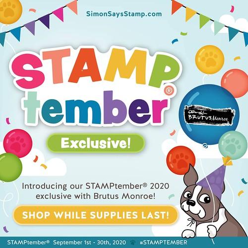 BRUTUS-MONROE_STAMPtember-2020_exclusives-01-1536x1536
