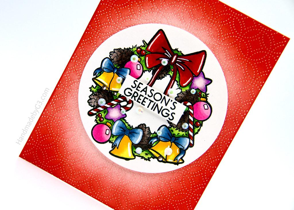 SSSBrutusMonro collb card closeup1