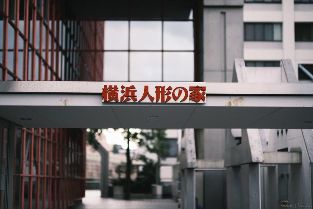 DSCF0118_01
