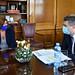 "<p><a href=""https://www.flickr.com/people/vladacg/"">VladaCG</a> posted a photo:</p>  <p><a href=""https://www.flickr.com/photos/vladacg/50393208326/"" title=""Mevludin Nuhodžić - Kristin Tudik""><img src=""https://live.staticflickr.com/65535/50393208326_7de5d36dab_m.jpg"" width=""240"" height=""159"" alt=""Mevludin Nuhodžić - Kristin Tudik"" /></a></p>"