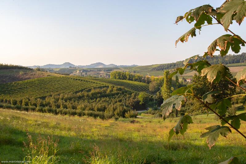 Località Scaparone