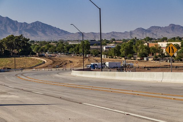 I-10 and Fairway Drive_092420