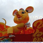 2020-02-03 0262 2020 New Taipei City Lantern Festival