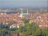 Ankunft in Vicenza 2020