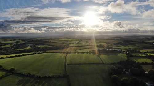 cornwall evening sky dusk aerial image aerialimages above dji drone uav cameradrone mavic mavicpro hires highresolution hirez highdefinition hidef britainfromtheair britainfromabove skyview aerialimage aerialphotography aerialimagesuk aerialview viewfromdrone aerialengland britain johnfieldingaerialimages johnfieldingaerialimage johnfielding fromtheair fromthesky flyingover birdseyeview pic pics images view views