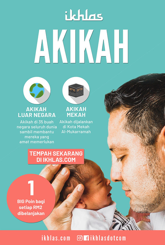 IKHLAS+Akikah+(BM)