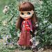 My Vivian♥