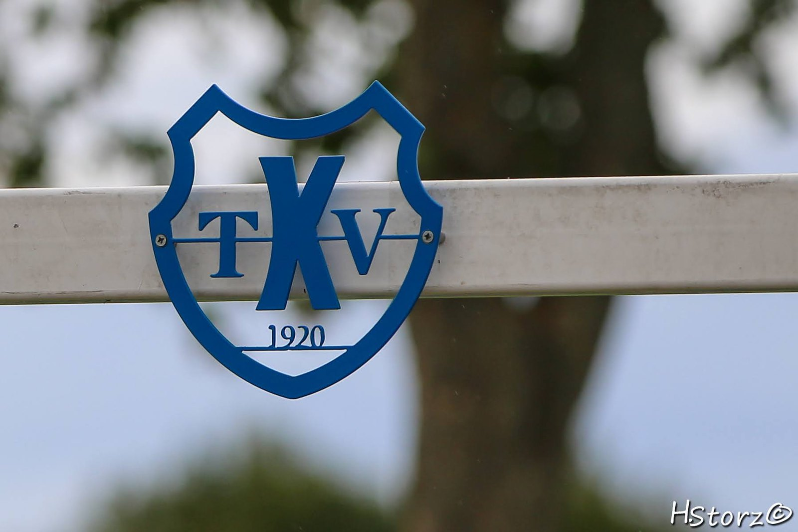 27.09.20 TVK II - FV Nimburg 9:0 (5:0)