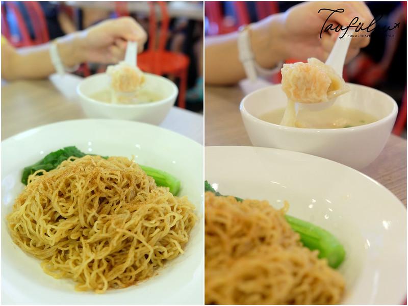 Nanyang Cafe (7)