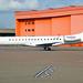 G-CISK  -  Embraer ERJ145  -  Eastern Airways  -  LTN/EGGW 16/3/18