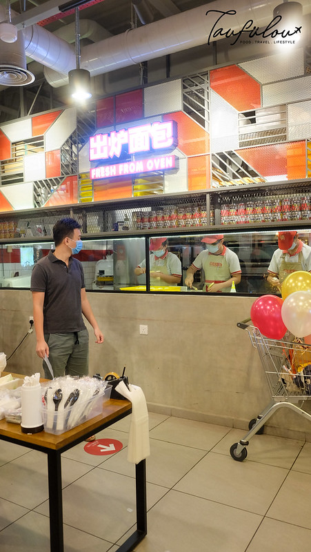 Nanyang Cafe (11)