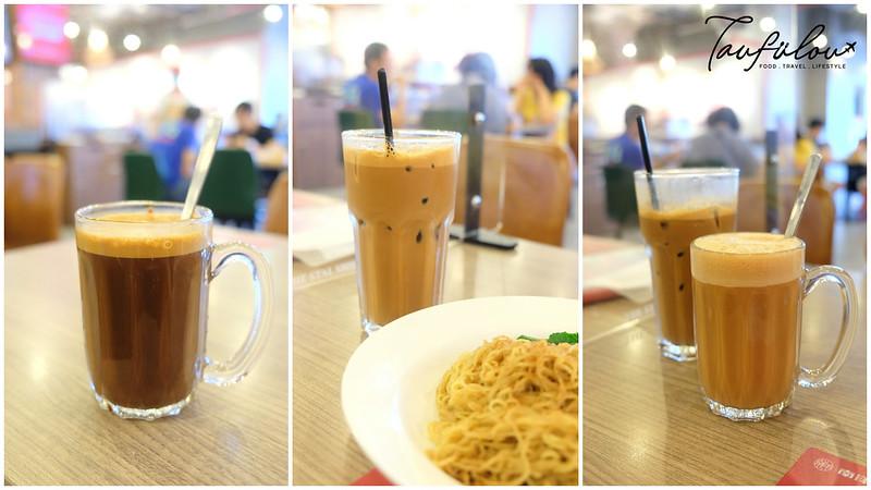 Nanyang Cafe (5)