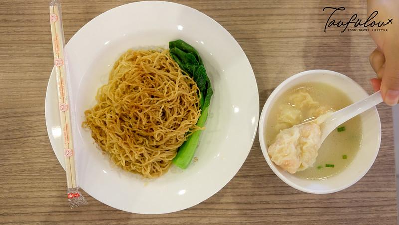 Nanyang Cafe (6)