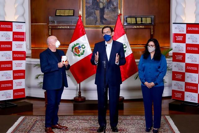 LCC_Primeradonación3_2020