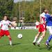 28.09.2008 TV Köndringen II - SG March/Neuershaus