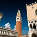 Venise-7