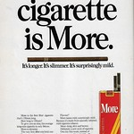 Mon, 2020-09-28 10:48 - Part of their 1976 advertising campaign.