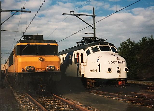 NS 1741 en -761