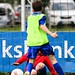 25.05.14 F-Jugend Turnier in Köndringen