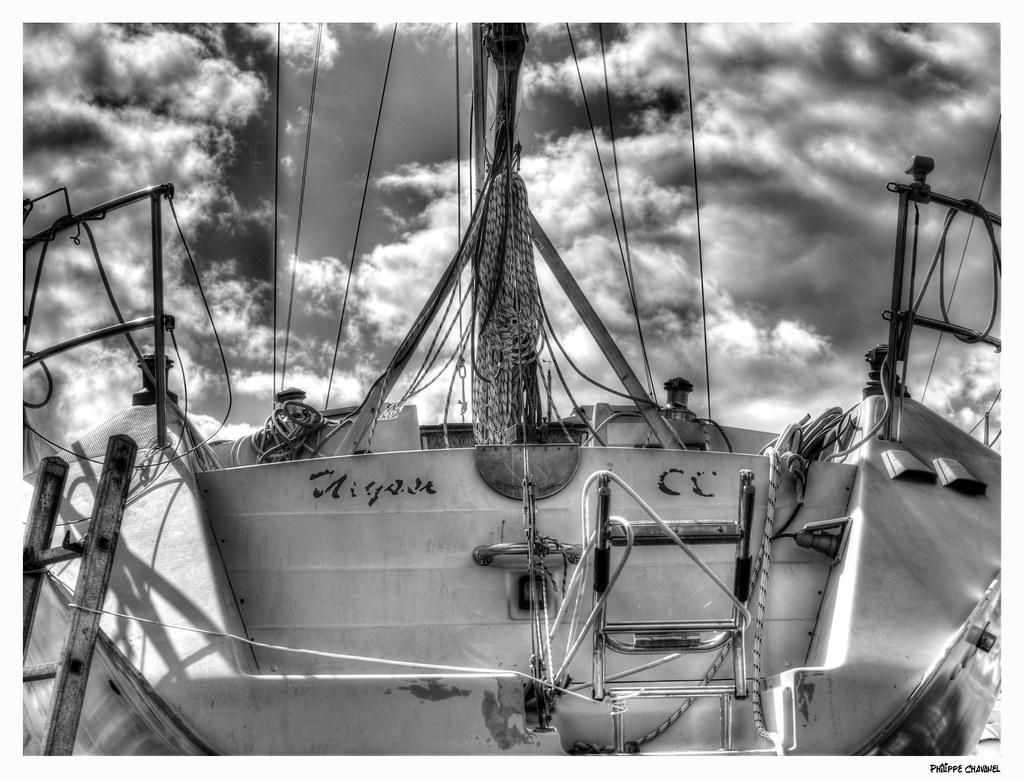 Oh mon bateau, oh oh oh 50394827167_71e441c3b3_b