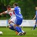 30.04.14 TVK I  - FC Denzlingen  3 : 1  (2:1)