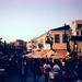 "<p><a href=""https://www.flickr.com/people/dannyzhang/"">張青</a> posted a photo:</p>  <p><a href=""https://www.flickr.com/photos/dannyzhang/50394887316/"" title=""Athens""><img src=""https://live.staticflickr.com/65535/50394887316_209f658519_m.jpg"" width=""240"" height=""159"" alt=""Athens"" /></a></p>"