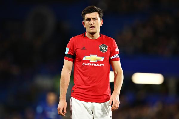 Sancho xuất sắc nhưng không cứu được Man United