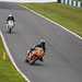 peterwilemanphotography posted a photo:26-09-2020 Cadwell Park No Limits Trackday
