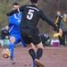 14.12.13 FC Neuenburg - TVK I