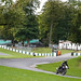 peterwilemanphotography posted a photo:27-09-2020 Cadwell Park No Limits Trackday