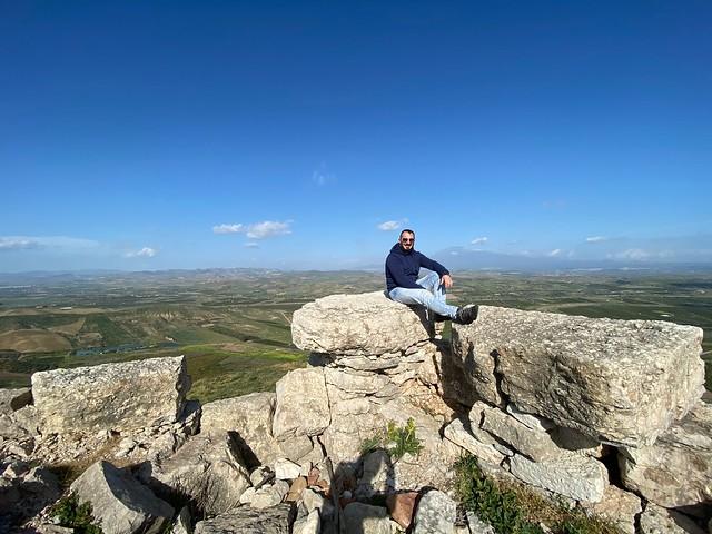 Italo - Sicily Guide