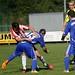 22.09.13 Freundschaftsspiel SG Hecklingen - TVK II