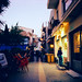 "<p><a href=""https://www.flickr.com/people/dannyzhang/"">張青</a> posted a photo:</p>  <p><a href=""https://www.flickr.com/photos/dannyzhang/50395058372/"" title=""Athens""><img src=""https://live.staticflickr.com/65535/50395058372_932c3e09b6_m.jpg"" width=""240"" height=""159"" alt=""Athens"" /></a></p>"