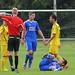 25.08.13  TVK I - FC Neuenburg