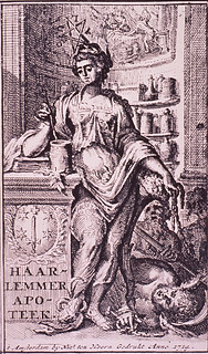 Hygeia | by National Library of Medicine - History of Medicine