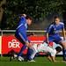 20.08.13  SF Eintracht Freiburg - TVK I
