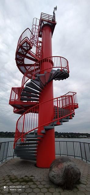Rüschpark Hamburg Finkenwerder