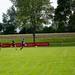 TVK Abteilung Fussball posted a photo: