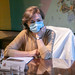 28.09.2020 Reunión de Carmen Calvo y el Grupo Parlamentario Socialista